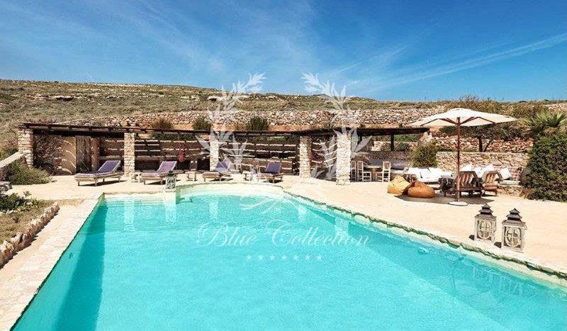 Greece_Luxury_Villas_Paros_PRS-1-(2)