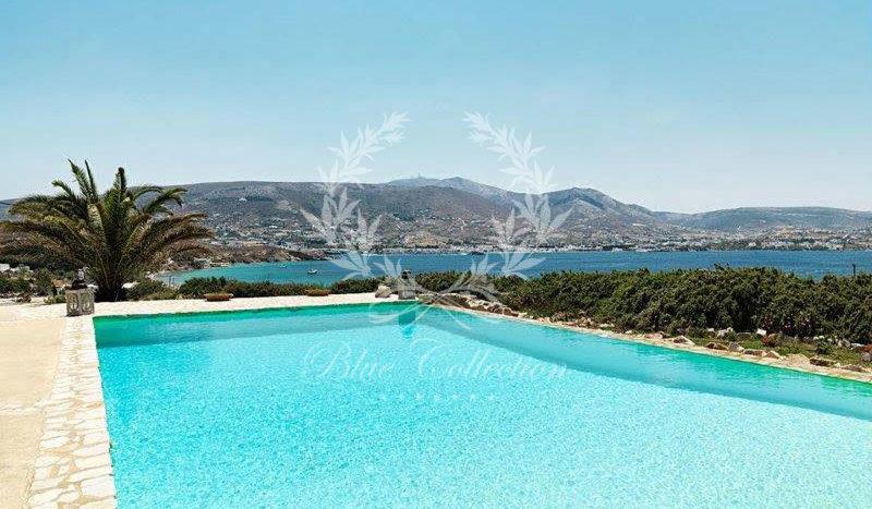 Greece_Luxury_Villas_Paros_PRS-1-(21)