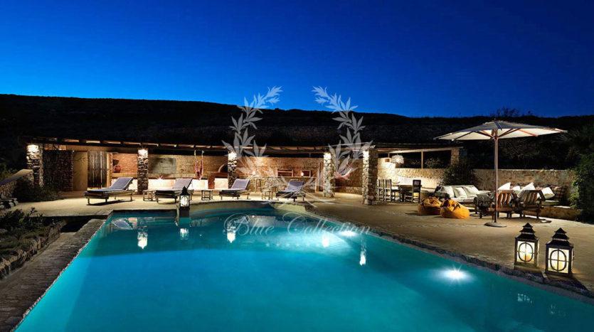 Greece_Luxury_Villas_Paros_PRS-1-(22)