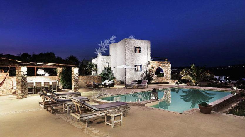 Greece_Luxury_Villas_Paros_PRS-1-(23)