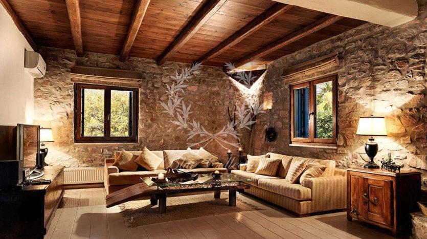 Greece_Luxury_Villas_Paros_PRS-1-(24)