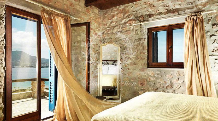 Greece_Luxury_Villas_Paros_PRS-1-(25)