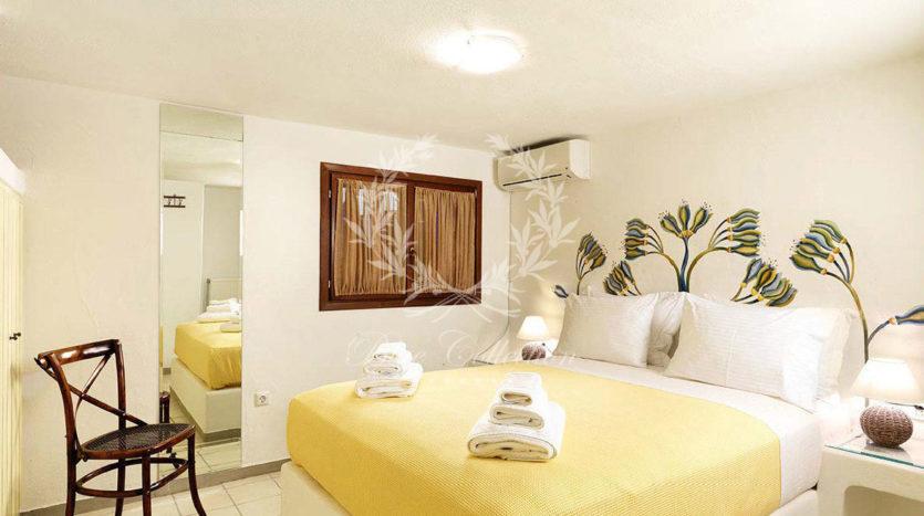 Greece_Luxury_Villas_Paros_PRS-1-(26)