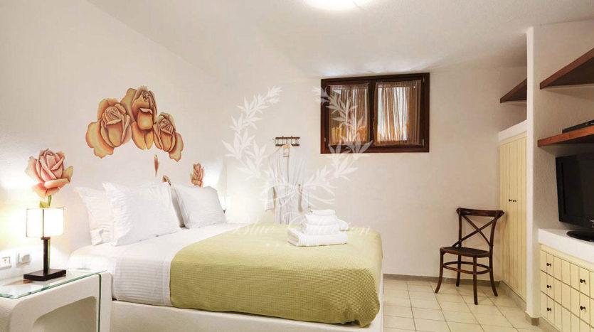 Greece_Luxury_Villas_Paros_PRS-1-(28)