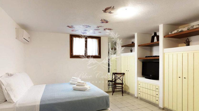 Greece_Luxury_Villas_Paros_PRS-1-(29)