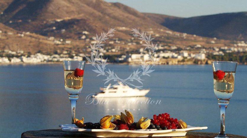 Greece_Luxury_Villas_Paros_PRS-1-(3)