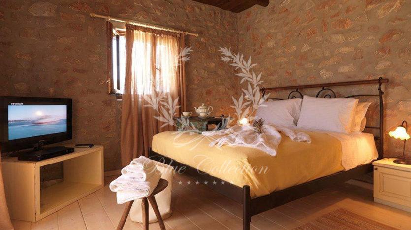 Greece_Luxury_Villas_Paros_PRS-1-(7)