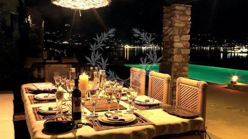 Greece_Luxury_Villas_Paros_PRS-1-(8)