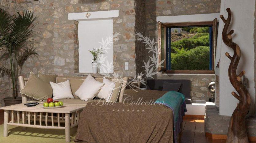 Greece_Luxury_Villas_Paros_PRS-2-(14)