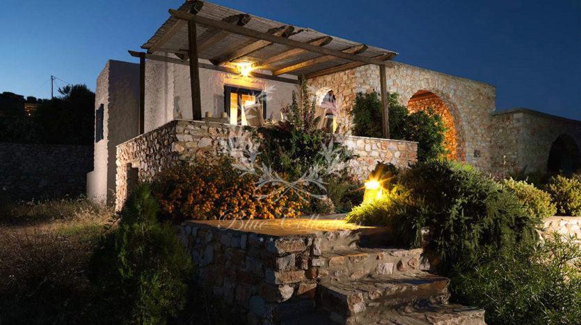 Greece_Luxury_Villas_Paros_PRS-2-(27)