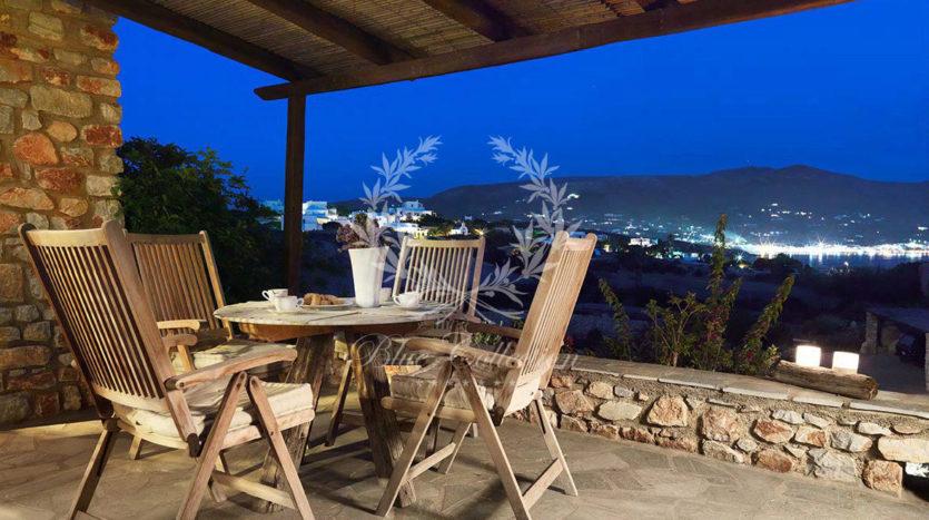 Greece_Luxury_Villas_Paros_PRS-2-(28)