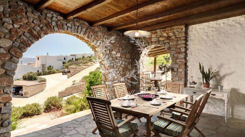 Greece_Luxury_Villas_Paros_PRS-2-(29)