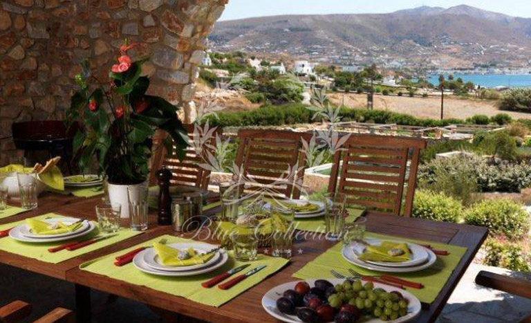 Greece_Luxury_Villas_Paros_PRS-2-(3)