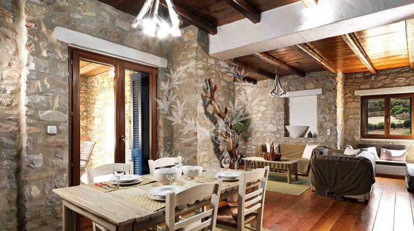 Greece_Luxury_Villas_Paros_PRS-2-(30)