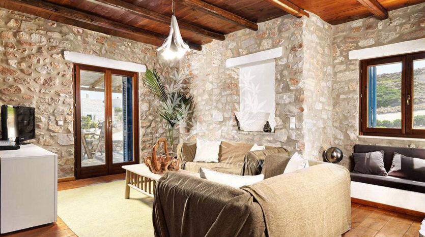 Greece_Luxury_Villas_Paros_PRS-2-(32)