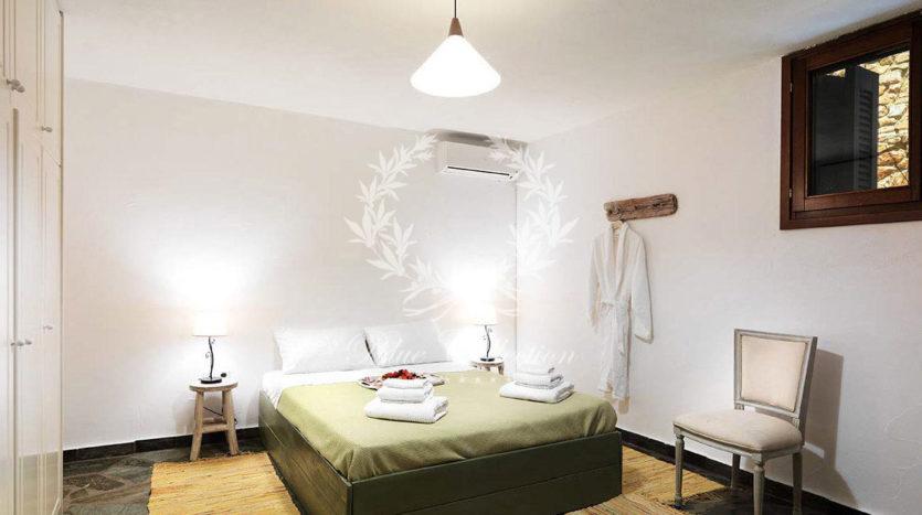 Greece_Luxury_Villas_Paros_PRS-2-(33)