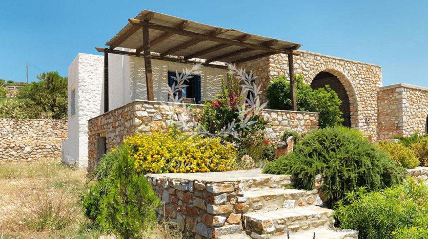 Greece_Luxury_Villas_Paros_PRS-2-(38)