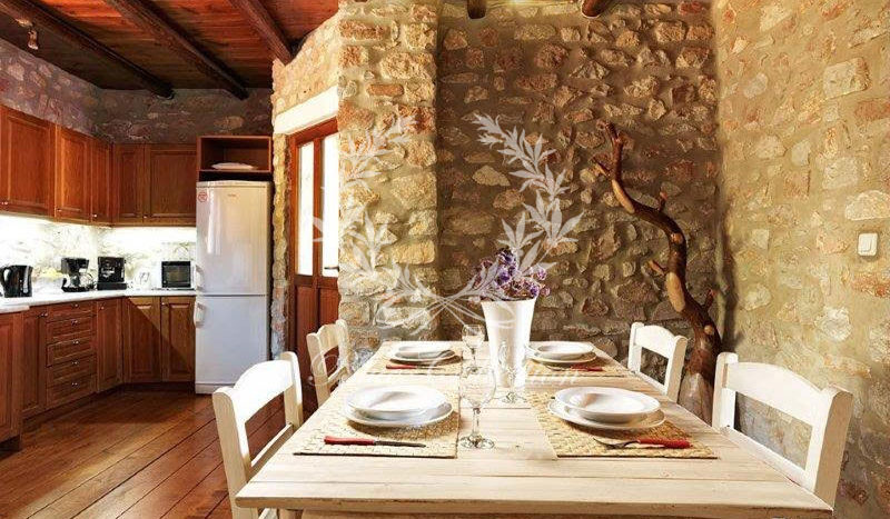 Greece_Luxury_Villas_Paros_PRS-2-(4)