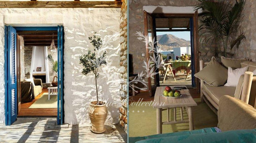 Greece_Luxury_Villas_Paros_PRS-2-(7-24)