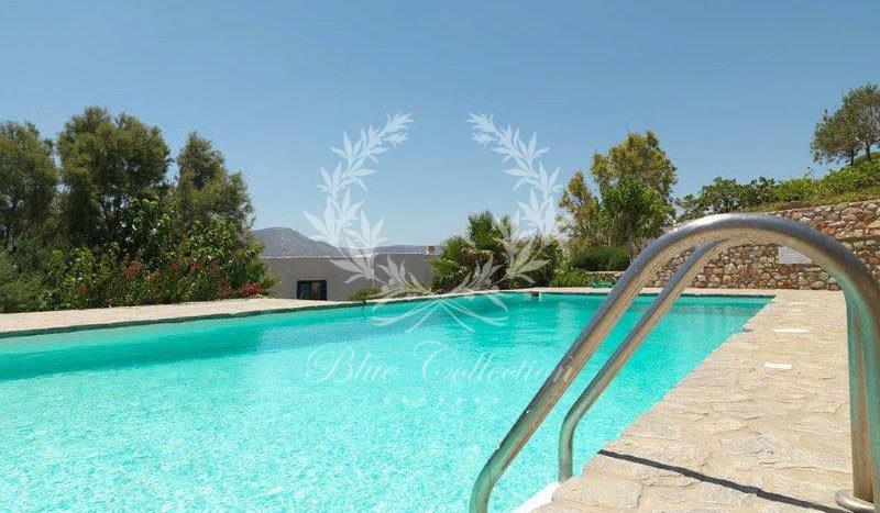 Greece_Luxury_Villas_Paros_PRS-2-(9)