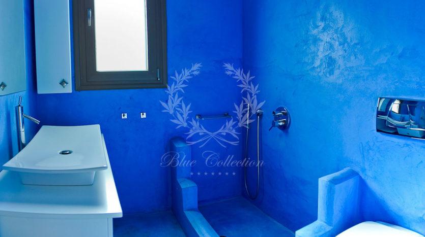 Crete_Elounda_Luxury_Villas_CRT8-(11)