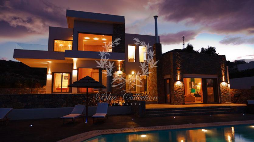 Crete_Elounda_Luxury_Villas_CRT8-(13)