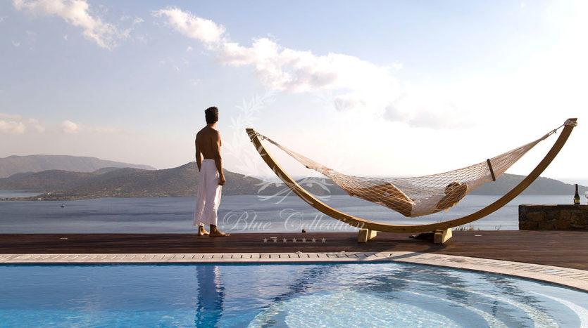 Crete_Elounda_Luxury_Villas_CRT8-(14)
