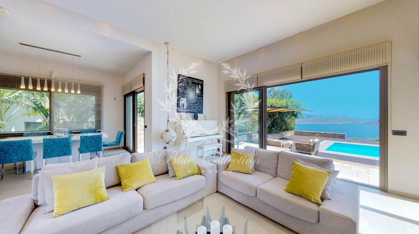 Crete_Elounda_Luxury_Villas_CRT8-(24)