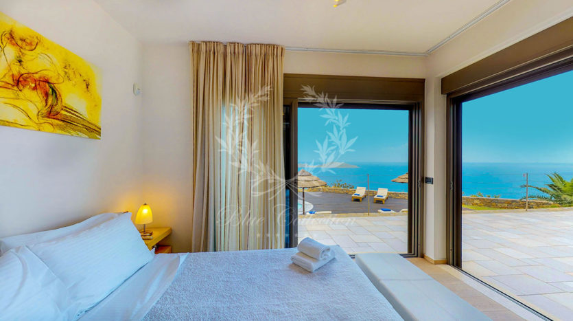 Crete_Elounda_Luxury_Villas_CRT8-(27)