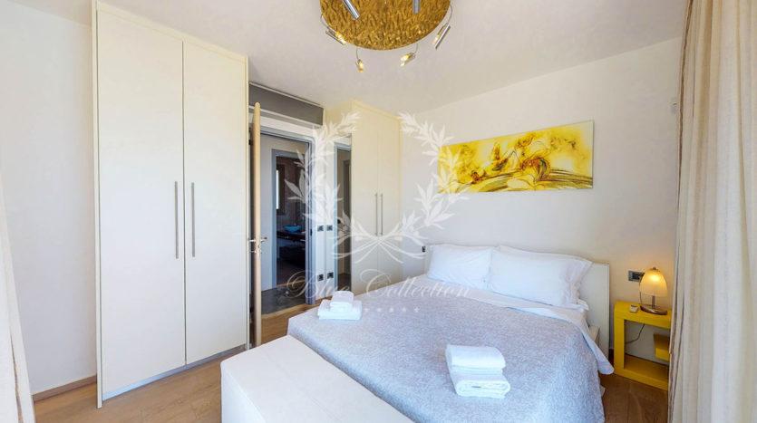 Crete_Elounda_Luxury_Villas_CRT8-(28)