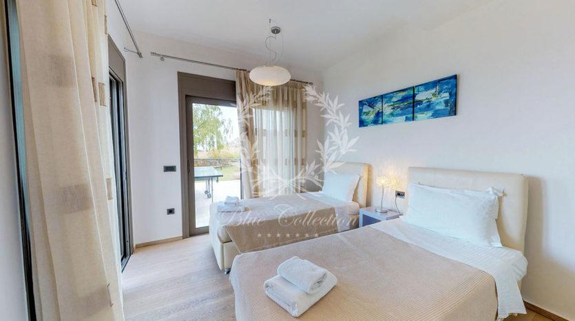 Crete_Elounda_Luxury_Villas_CRT8-(30)