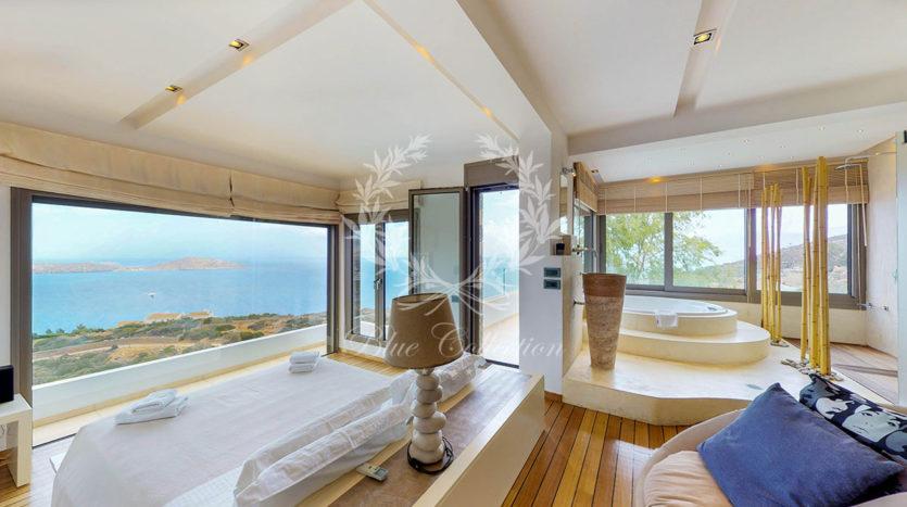 Crete_Elounda_Luxury_Villas_CRT8-(32)
