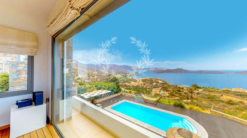 Crete_Elounda_Luxury_Villas_CRT8-(34)
