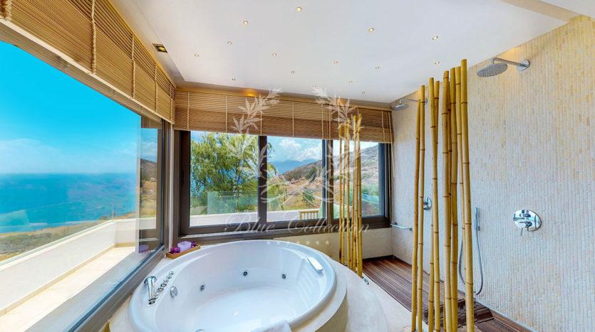 Crete_Elounda_Luxury_Villas_CRT8-(35)