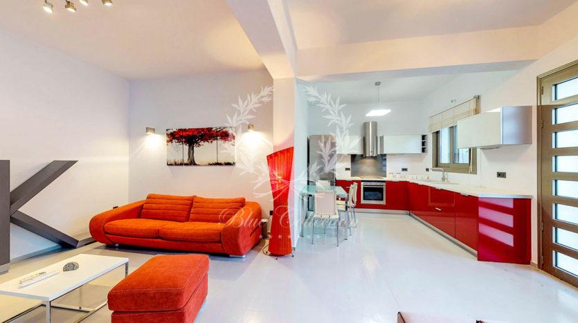 Crete_Elounda_Luxury_Villas_CRT8-(37)