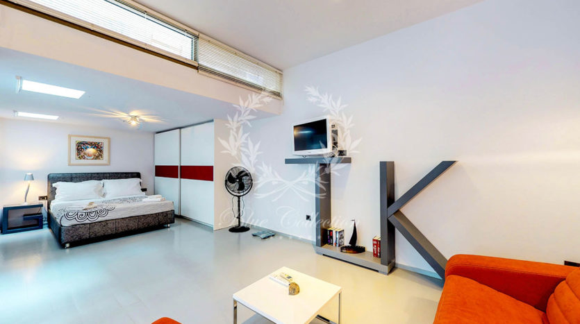 Crete_Elounda_Luxury_Villas_CRT8-(38)