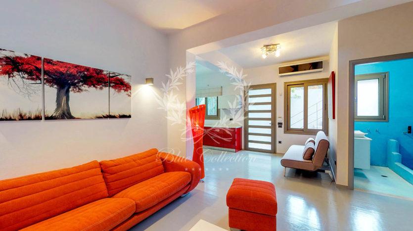 Crete_Elounda_Luxury_Villas_CRT8-(39)