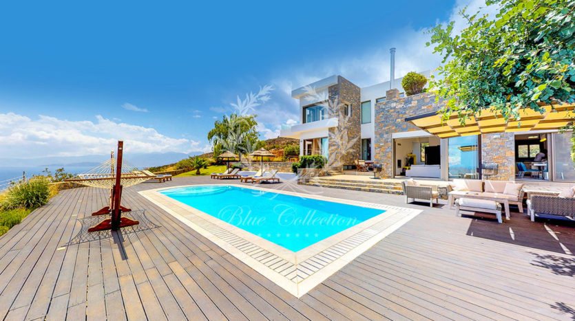 Crete_Elounda_Luxury_Villas_CRT8-(44)
