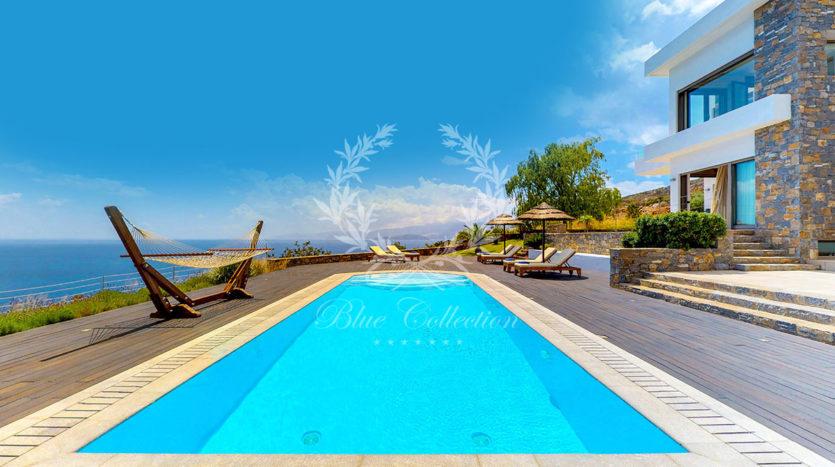 Crete_Elounda_Luxury_Villas_CRT8-(45)