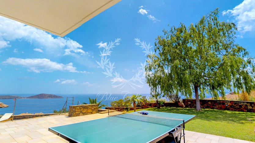 Crete_Elounda_Luxury_Villas_CRT8-(46)
