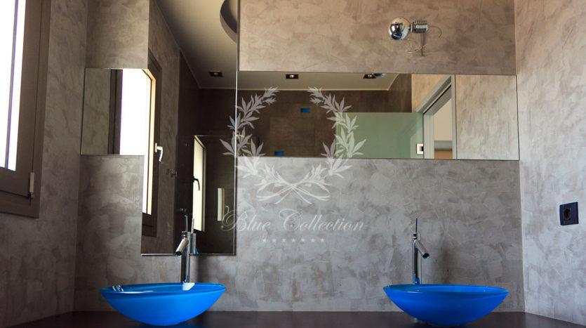 Crete_Elounda_Luxury_Villas_CRT8-(6)