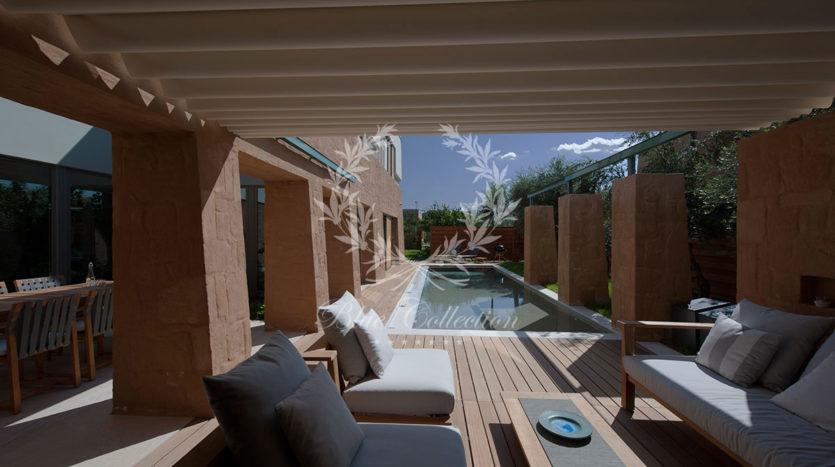 Crete_Luxury_Villas_CRT-4-(13)