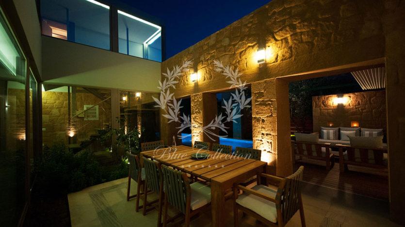 Crete_Luxury_Villas_CRT-4-(41)