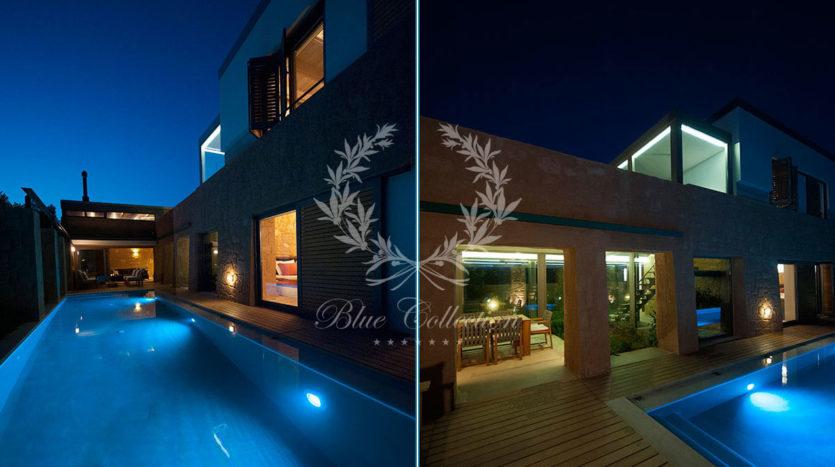 Crete_Luxury_Villas_CRT-4-(42-43)