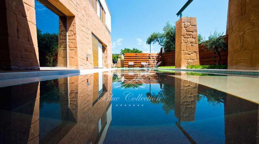 Crete_Luxury_Villas_CRT-4-(46)