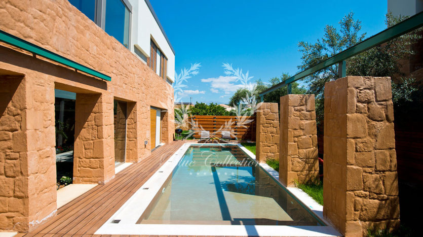 Crete_Luxury_Villas_CRT-4-(48)