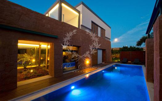 Crete_Luxury_Villas_CRT-4-(49)