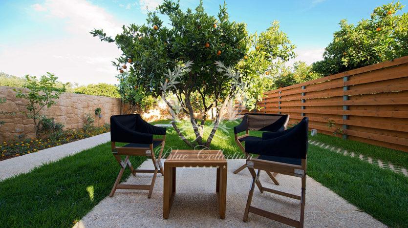 Crete_Luxury_Villas_CRT-4-(79)