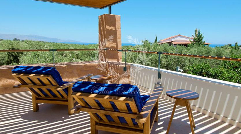 Crete_Luxury_Villas_CRT-4-(82)