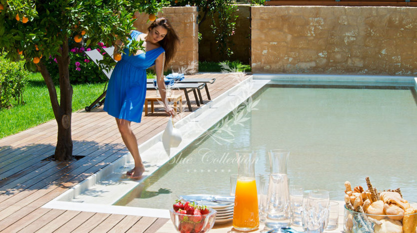 Crete_Luxury_Villas_CRT-5-(14)